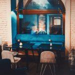restauracja polnapol tarnow