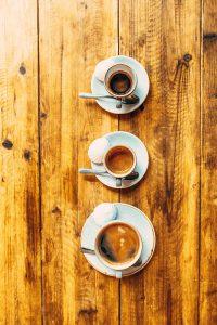 wloska-restauracja-kawa